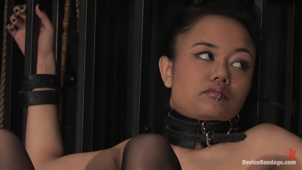Excellent porn Karan tacker and krystle dsouza dating sim