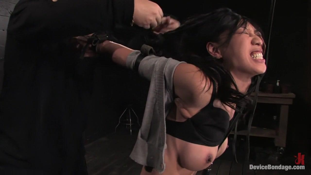 Pron Videos Sexy women porn gifs