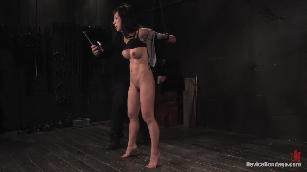 Sexy Photo Anime porn free download
