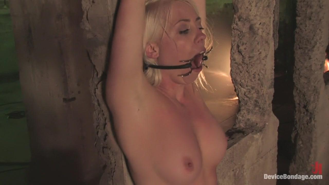 beautiful guatemalan women Naked Porn tube