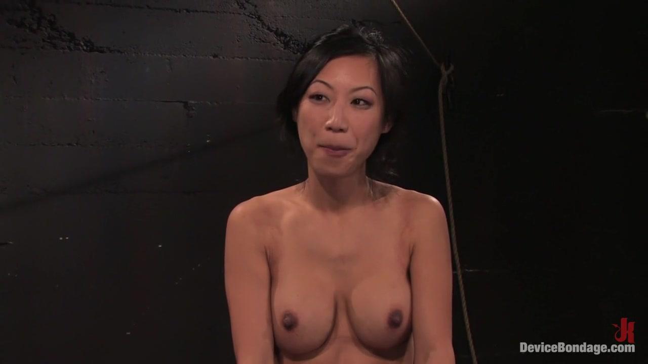 New xXx Video Plump mature women porn
