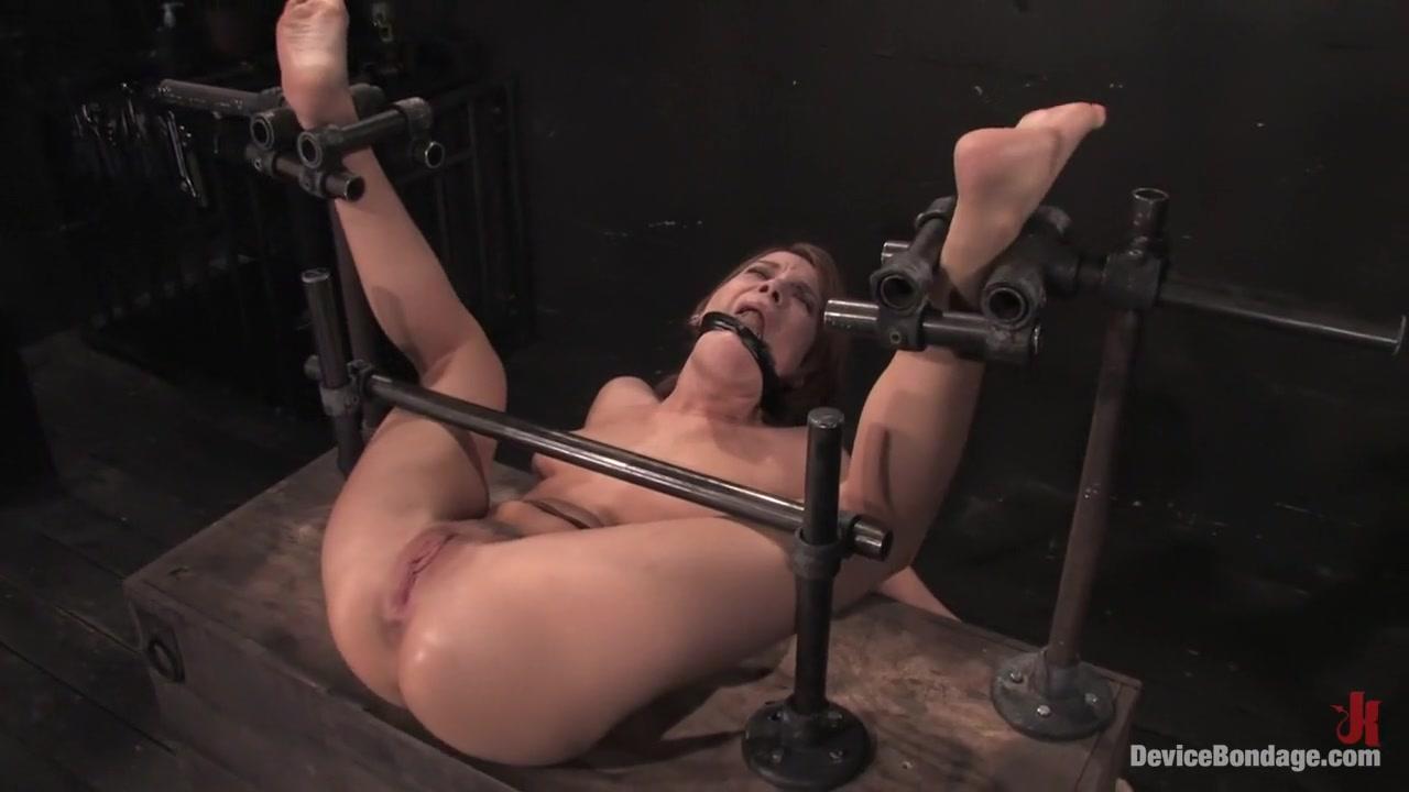 Best porno Sexy nude girls vagina