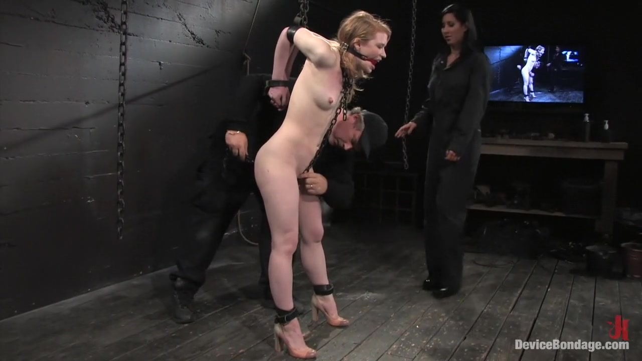 Nude photos Big ass mpg wmv avi