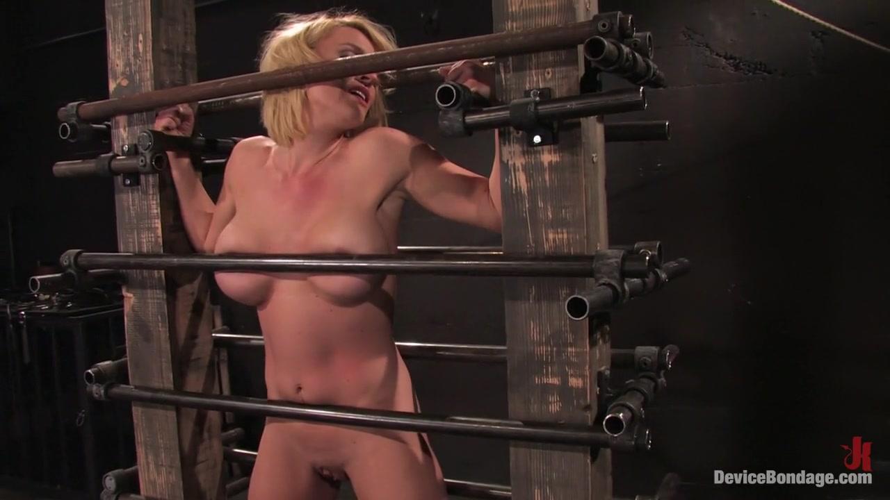Lea foxx porn New xXx Video