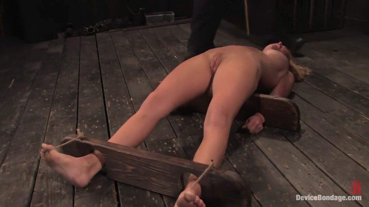 Naked xXx Melissa Jacobs Capri Cavanni Honry Lesbians Beauties