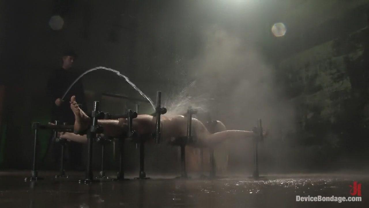 Single thai ladies All porn pics
