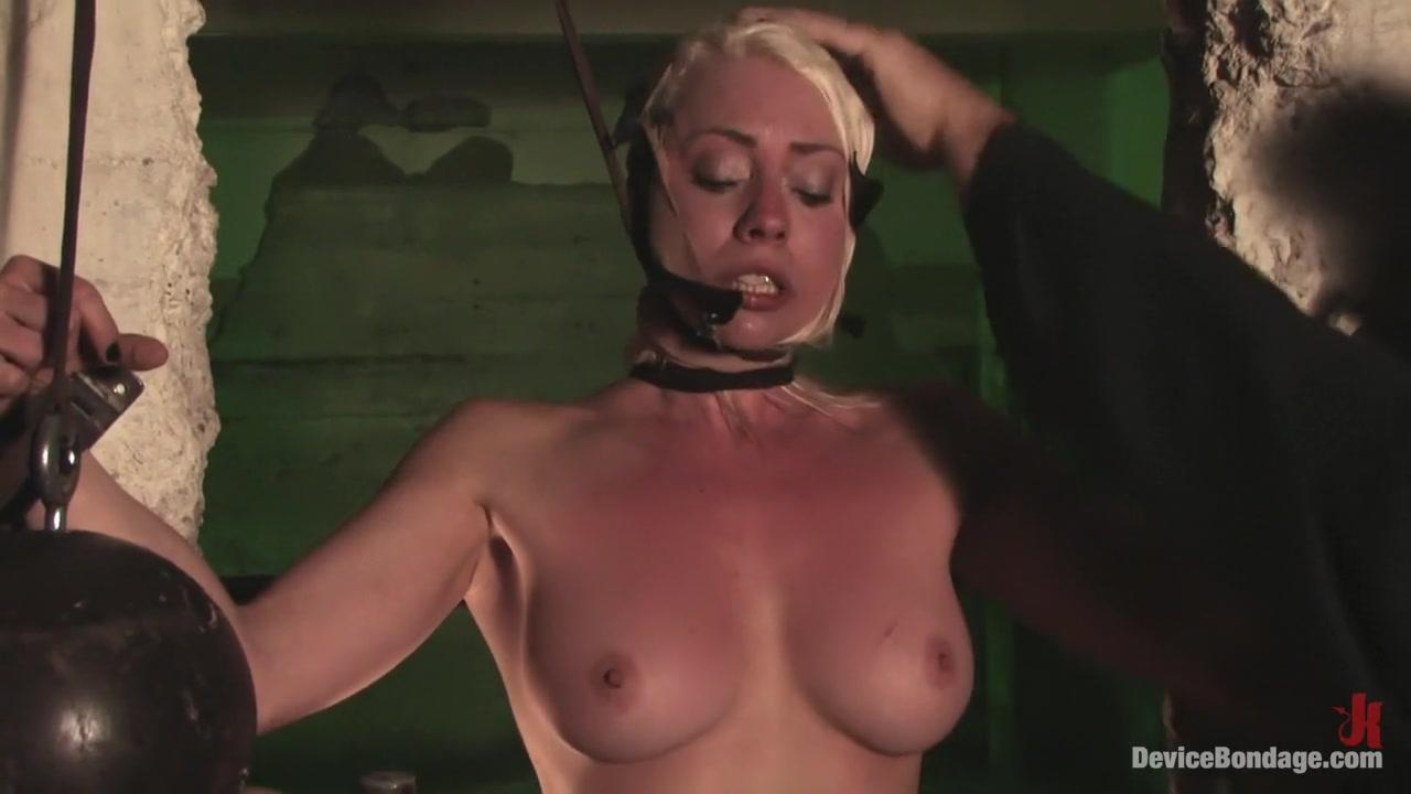 Nude pics Teen bbw slut