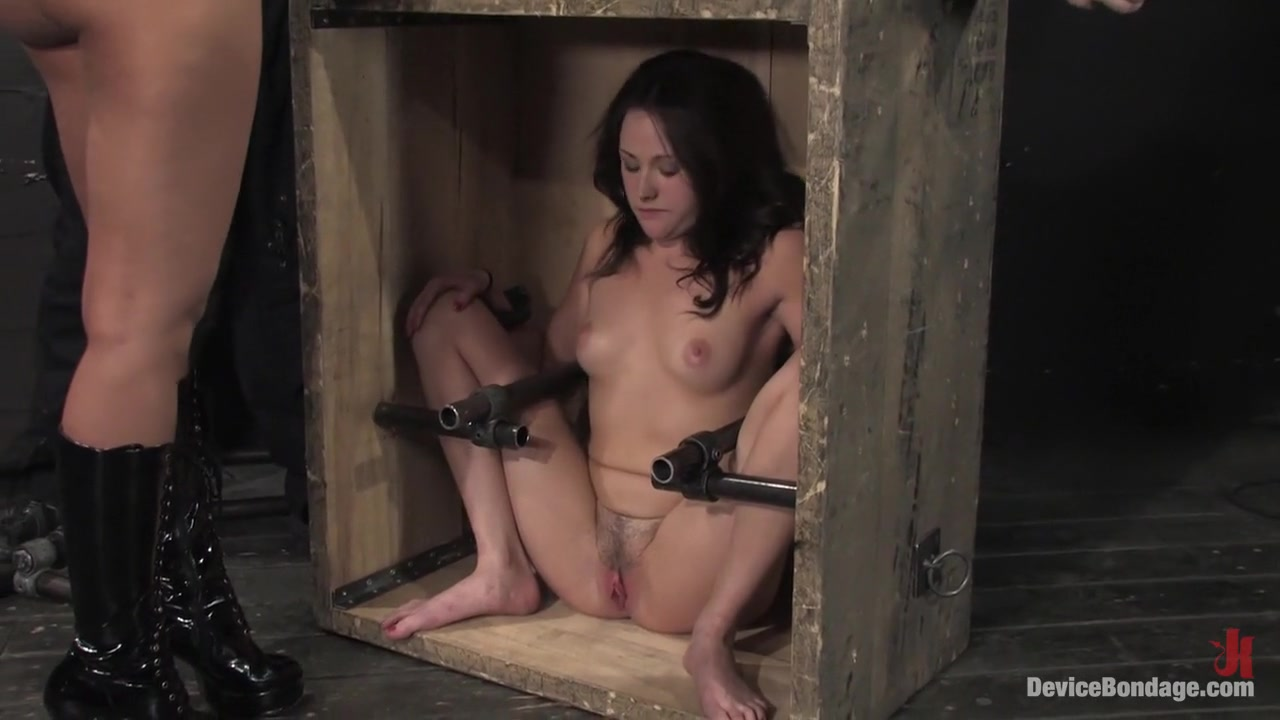 Saved by the bell lisa and zach hookup Naked Porn tube