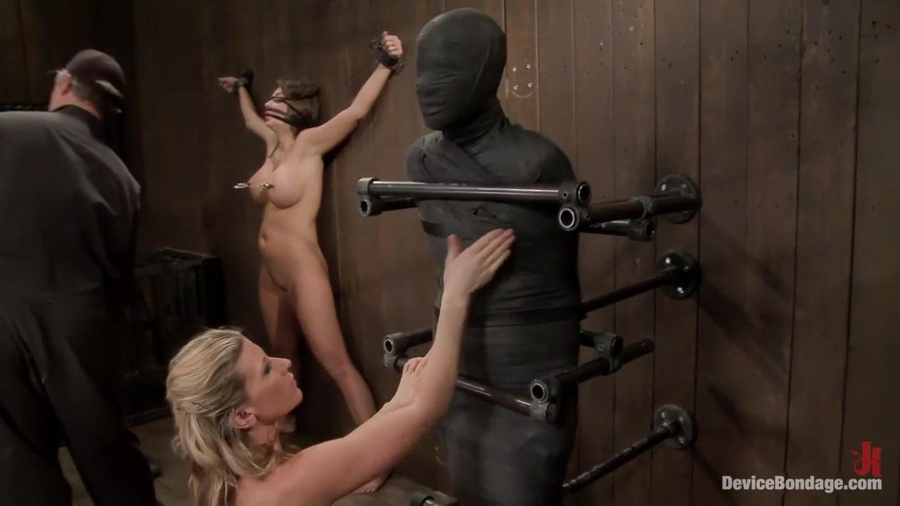 Porn clips I am ready to love again