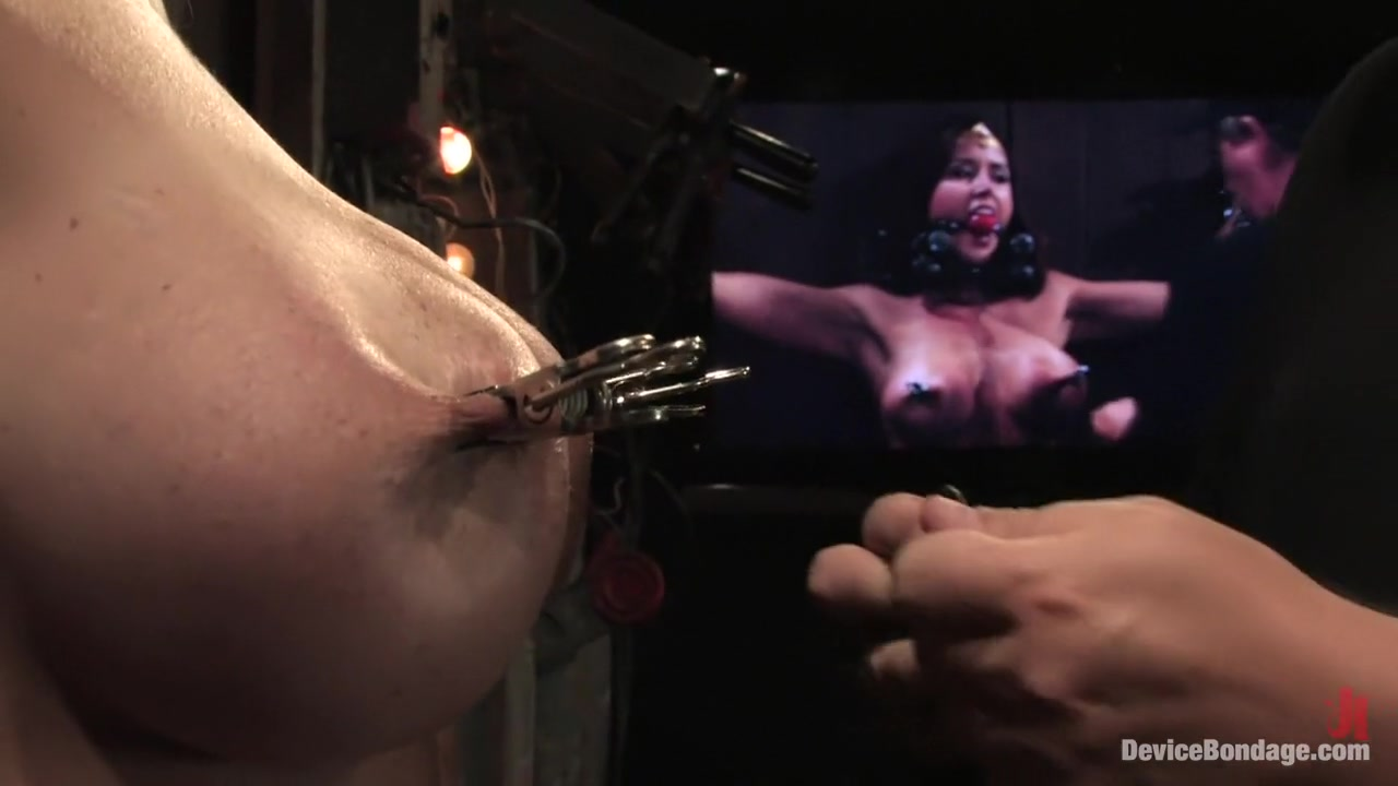 Xxx Kajol Xxx Videos Hot Nude