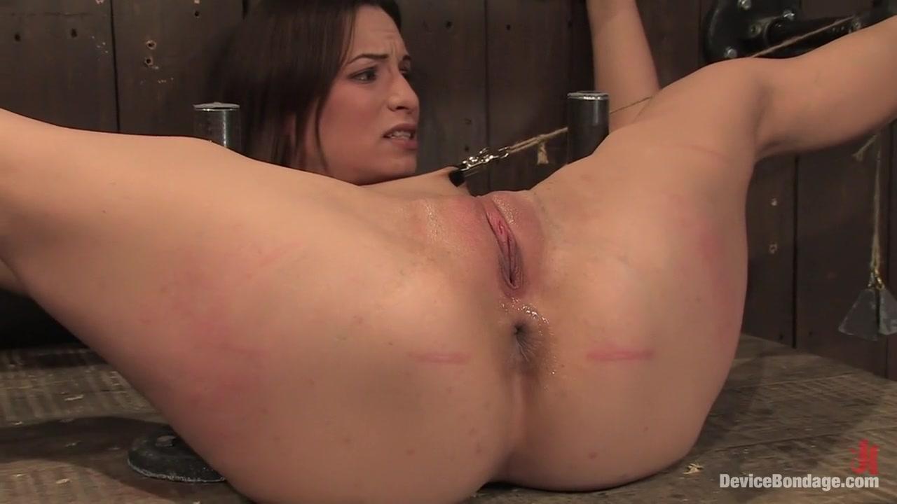 Bbw stroking Nude pics