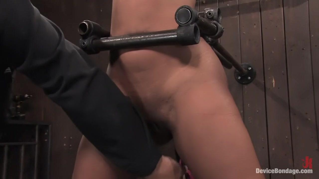 Porn clips Big butts black pics