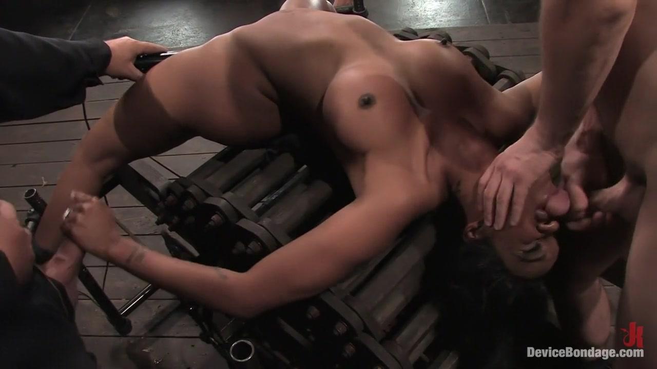 girls do porn new Quality porn