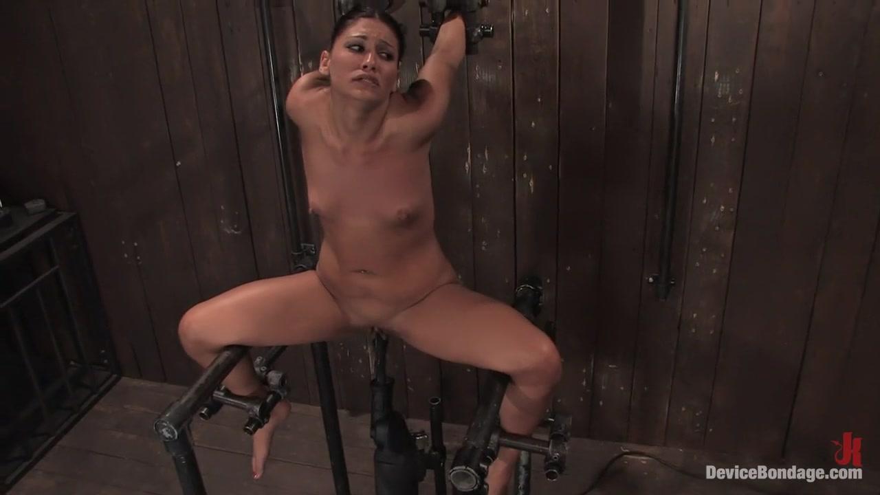 fem dom slave girl bondage Naked Pictures