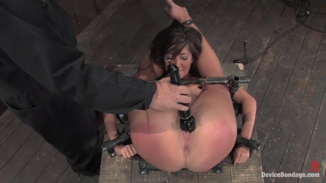 XXX Porn tube British bbw porn