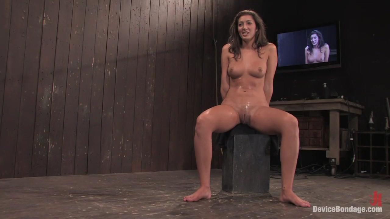 british milf teacher Porn Galleries