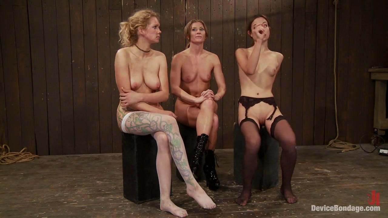 Sexy Video Meet people in los angeles