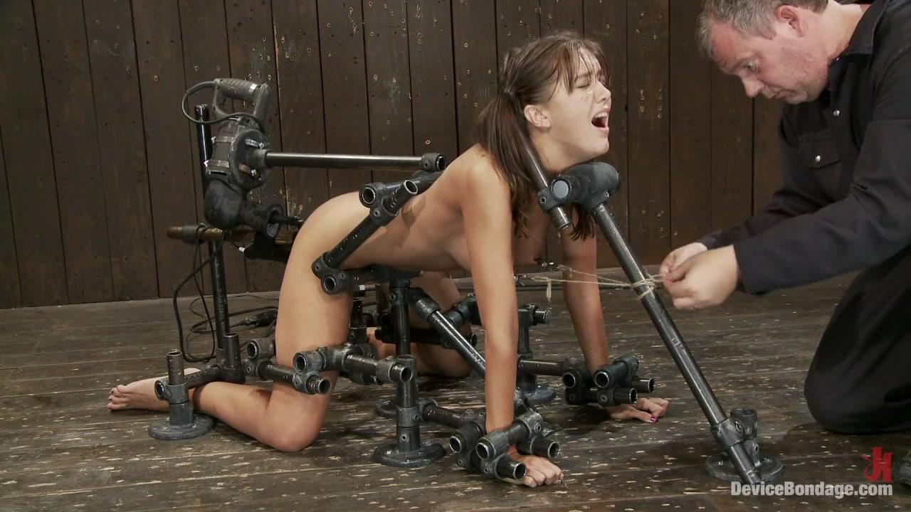 All porn pics Natalia starr hd porn