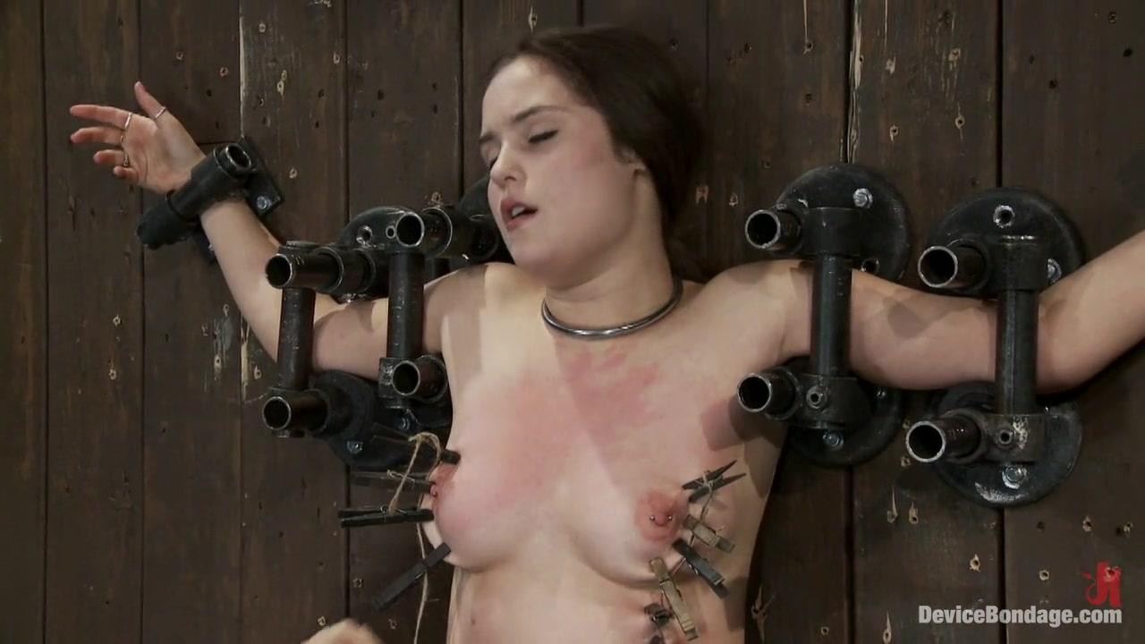 FuckBook Base Stocking porn models