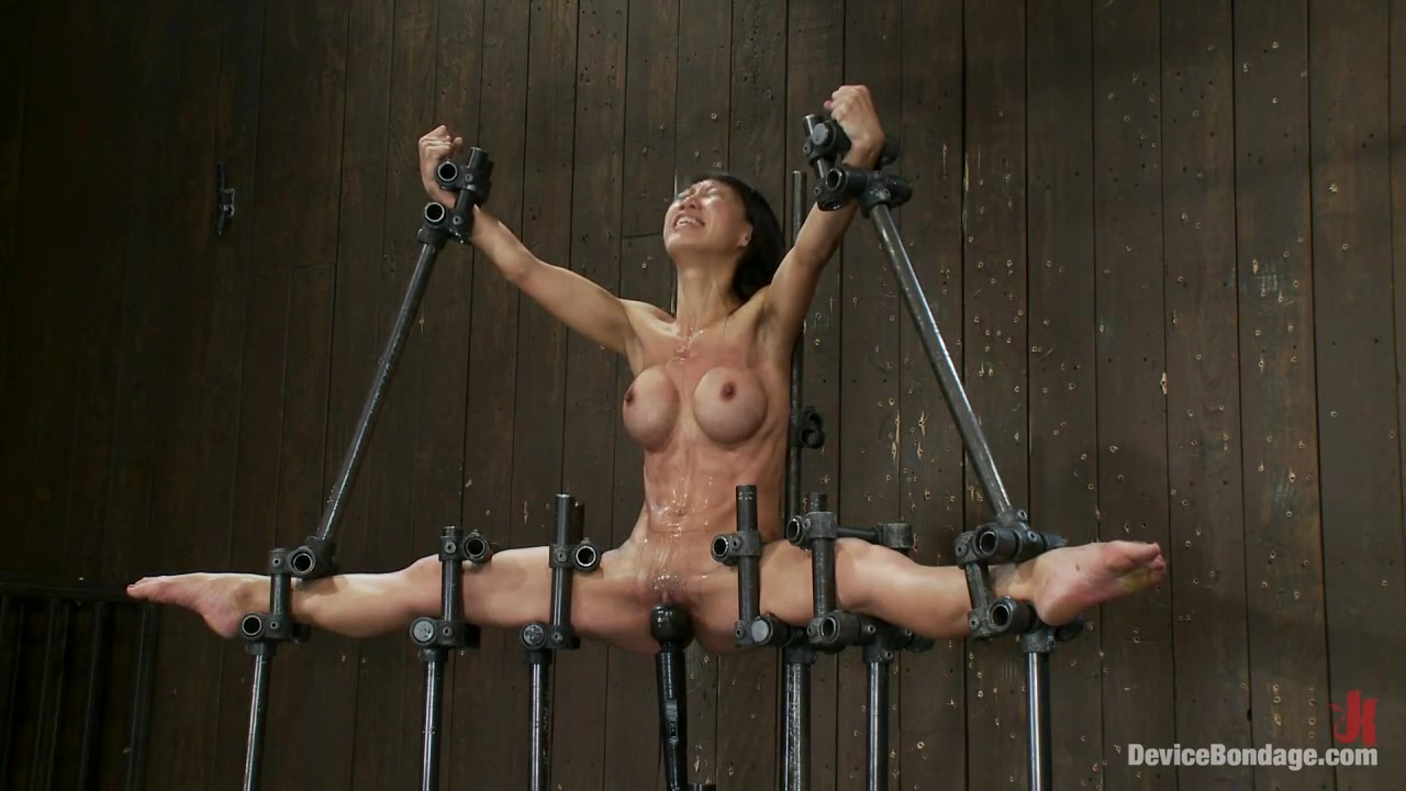 Nude Photo Galleries Lucimara parisi faustao dating