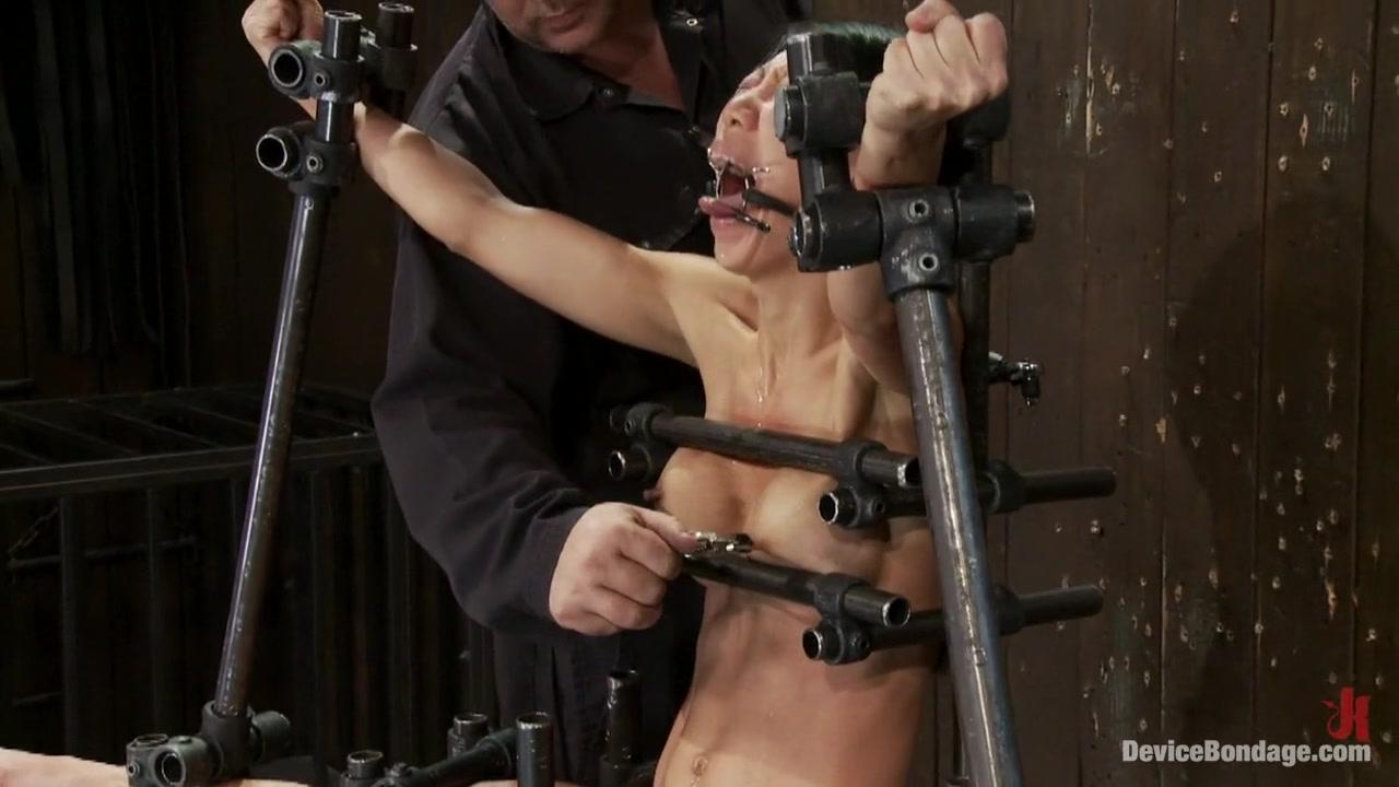 Hot Nude gallery Justene jaro boyfriend