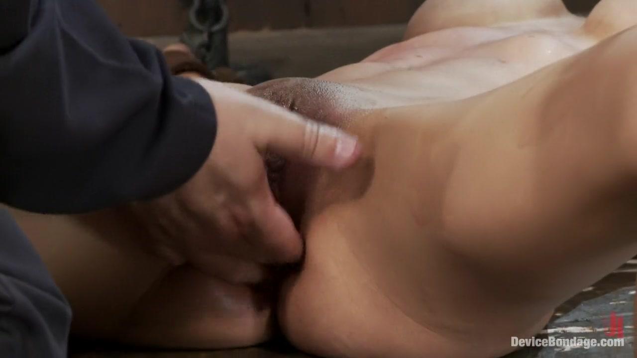 Girls having sex naked gifs Naked xXx
