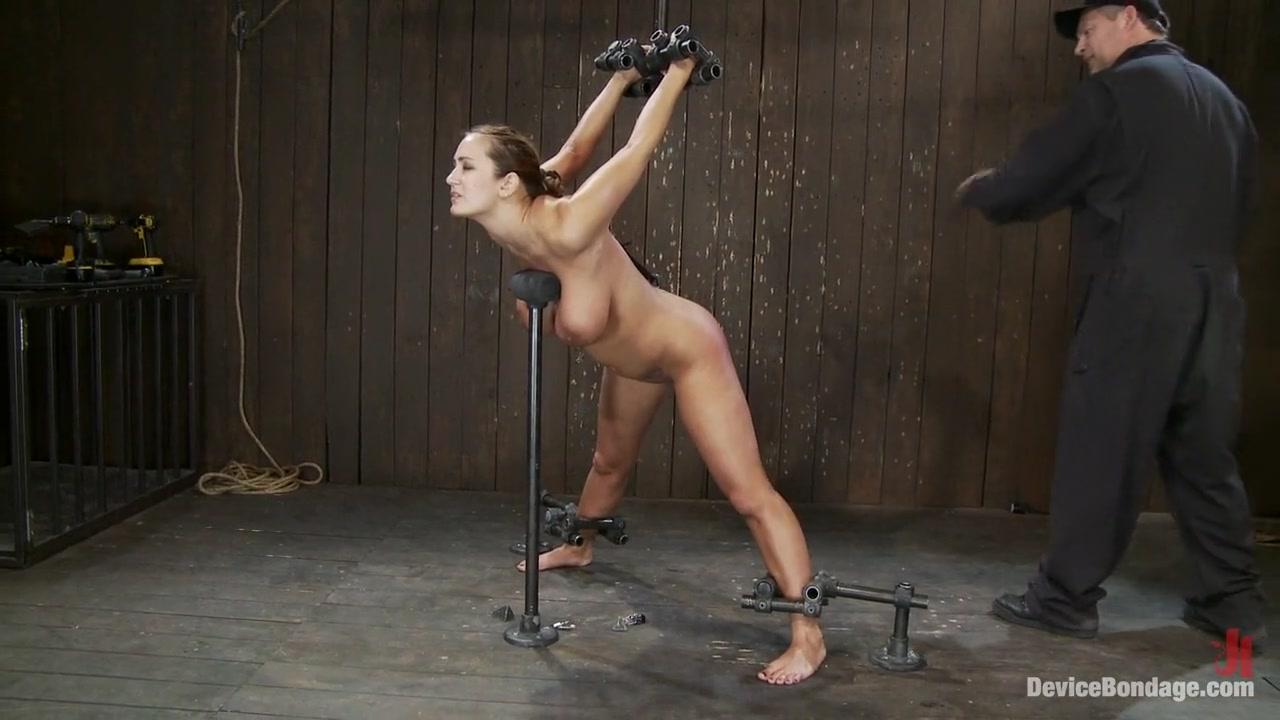 Naked Porn tube Is daily break legit yahoo dating