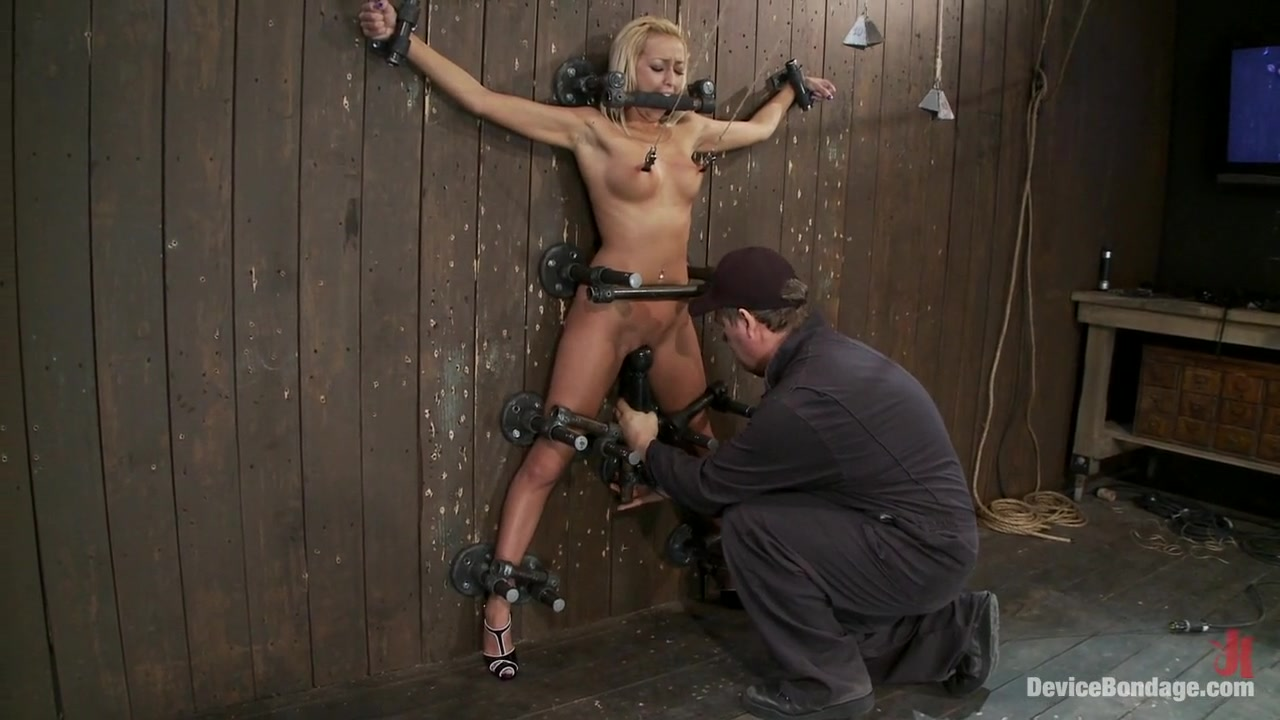 russian amateur girl series Nude 18+