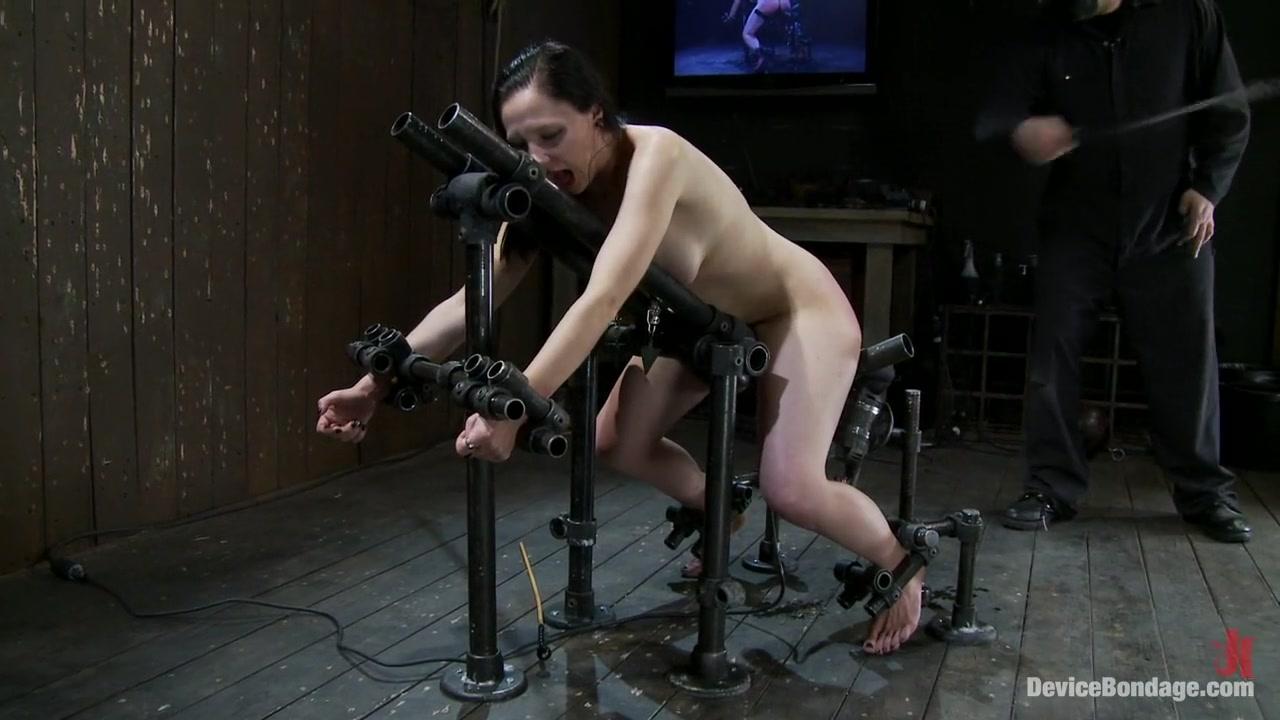 Foreign milf so sexy Pron Videos