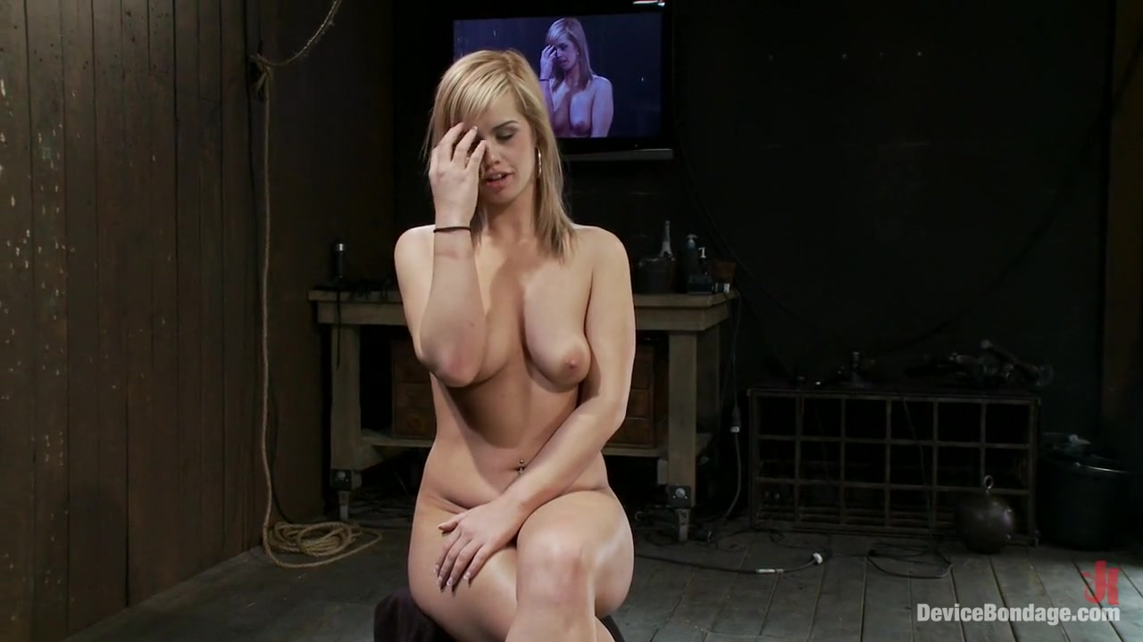 Sexy por pics L word 1 temporada subtitulada online dating