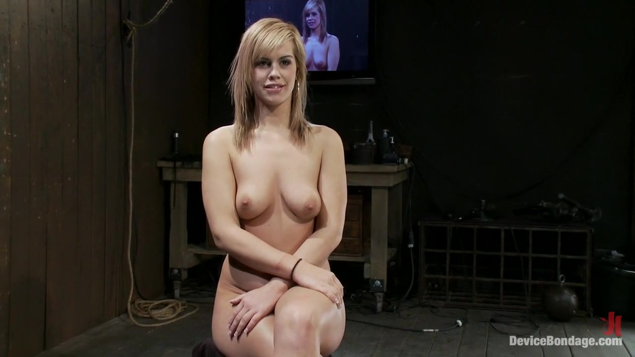 Quality porn Aaron astrology dating an aries guy video cell
