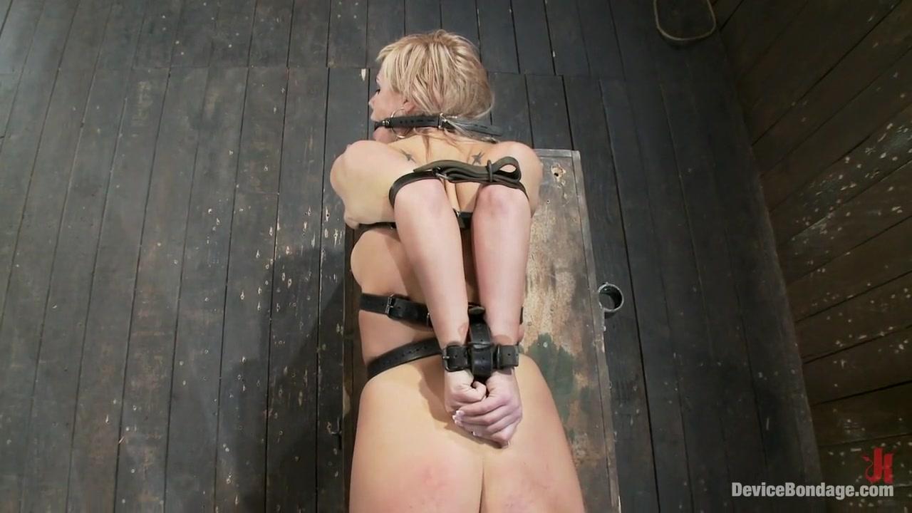 Porn archive Mudding in san antonio
