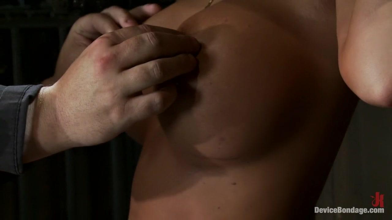 Churrasqueira controle remoto no faustao dating Porn Pics & Movies