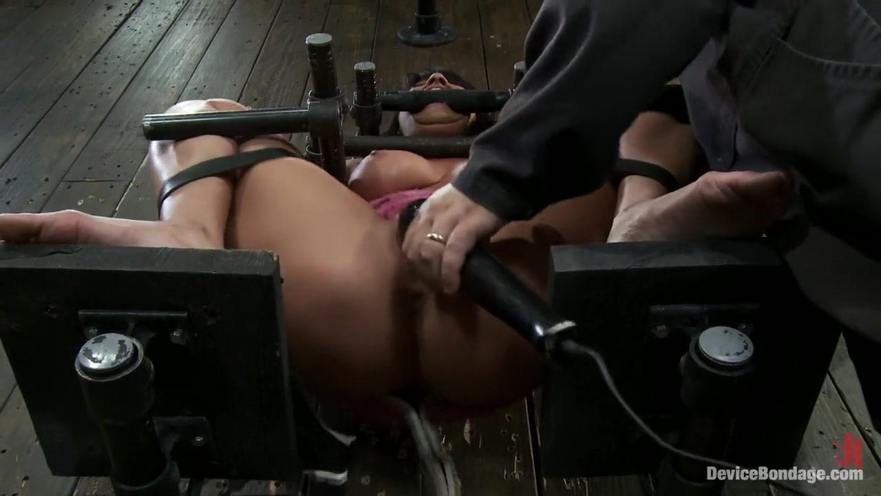 Naked Porn tube Mixed race relationships uk