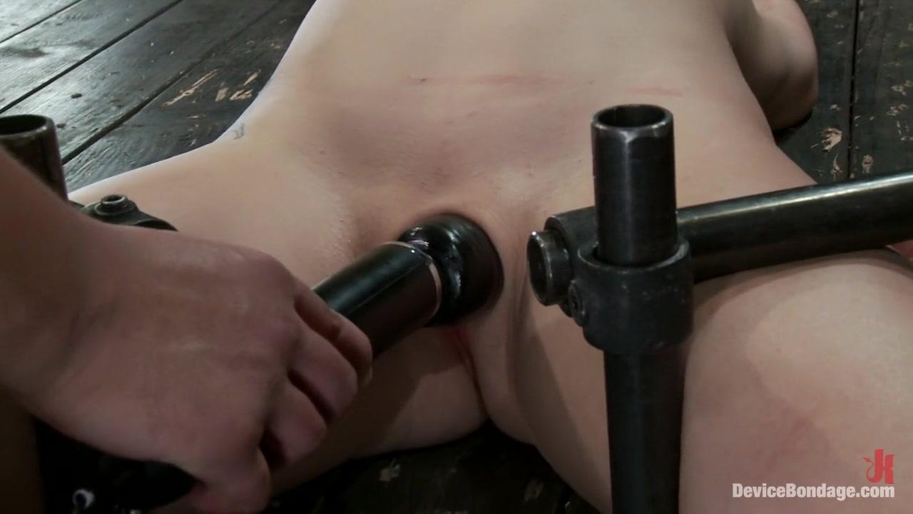 Sommer ray sexy XXX Porn tube