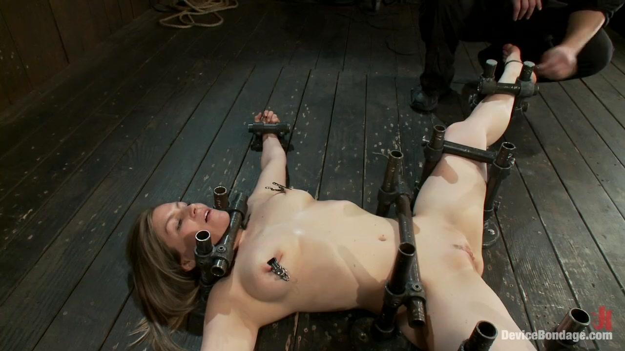 Hot Nude gallery Kutubxona online dating