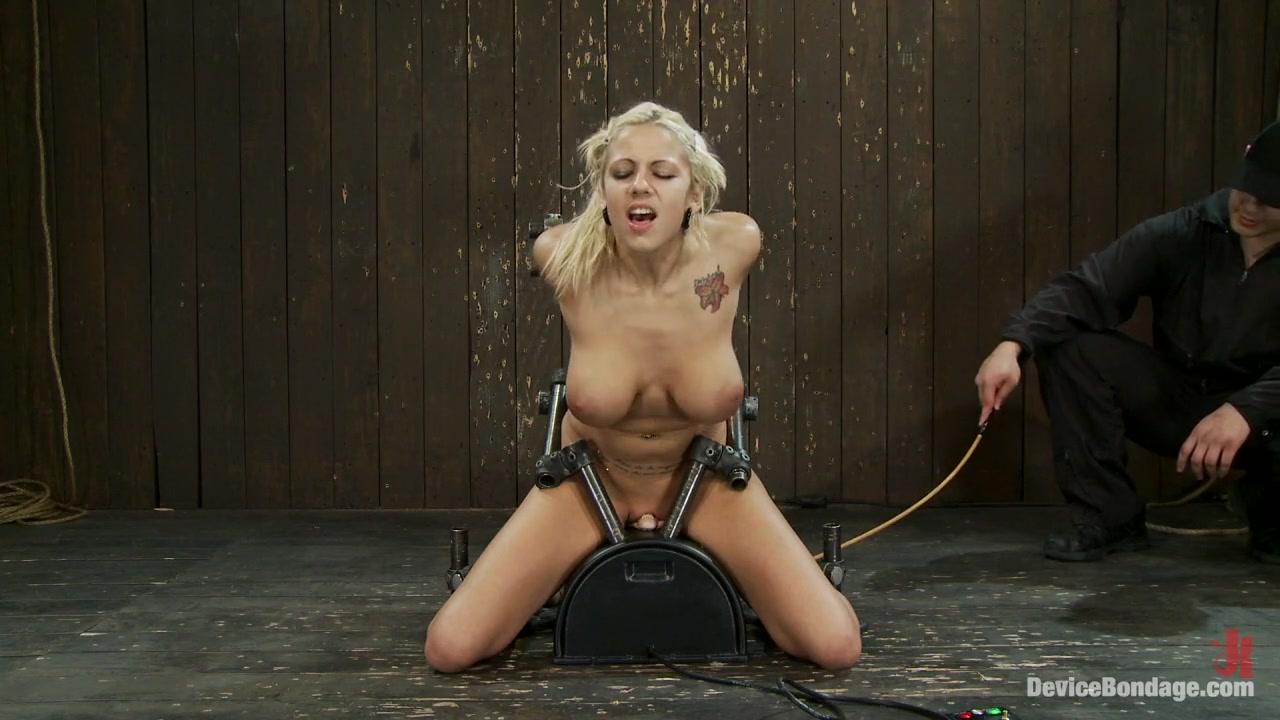 Wild girlz XXX Video