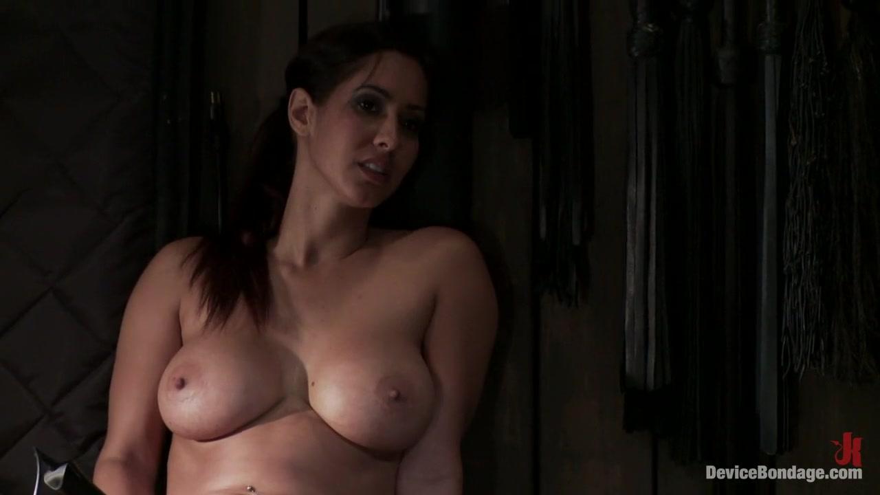 XXX pics Inframundo trailer latino dating