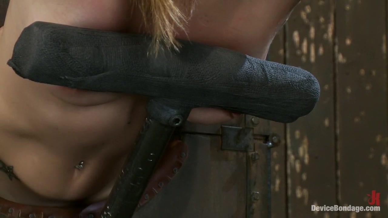 Porn Galleries New full xxx movies