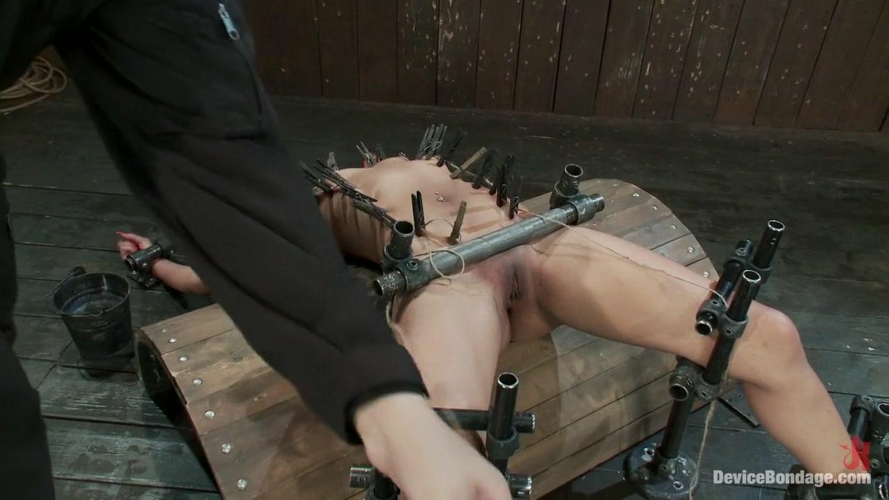 Sexy Galleries Porn actresses deepthroat