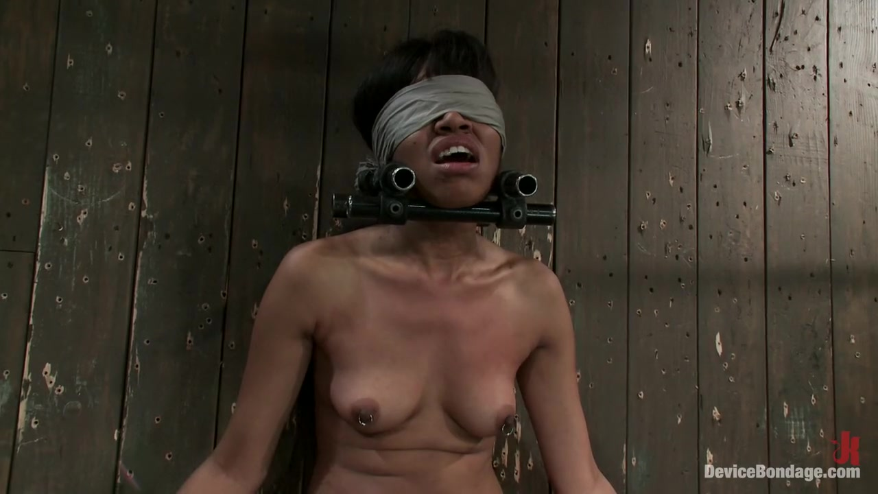 Super sexy dress Porn pic