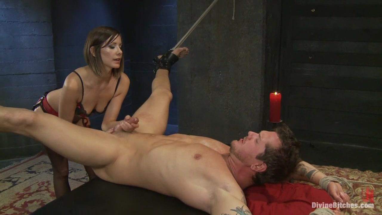 Sexy fat girls big boobs porn Porn Pics & Movies