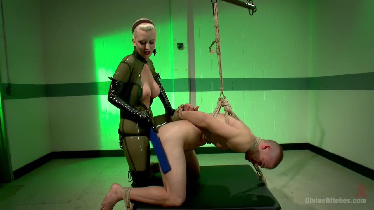 English sex sexy Porn Pics & Movies