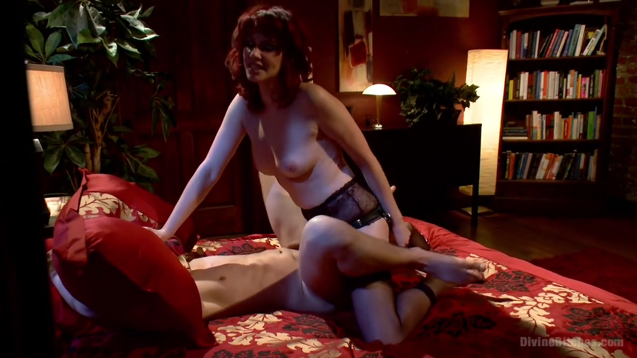 Nude 18+ Wild milfs lapdancing and playing with dick