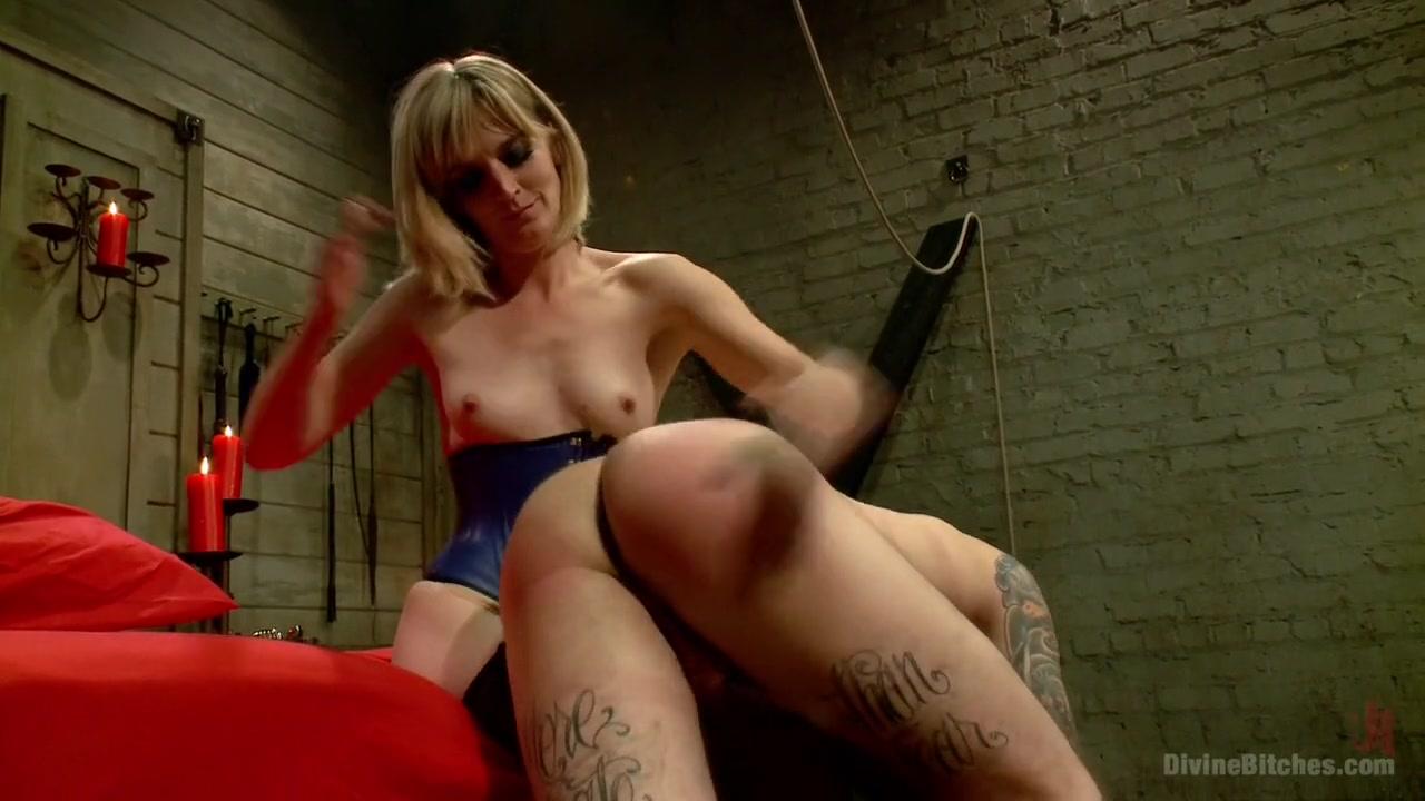 Porn galleries Rape porn videos watch
