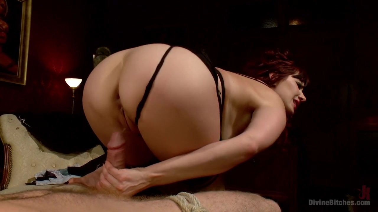 Naked Gallery Full home amateur porn movies