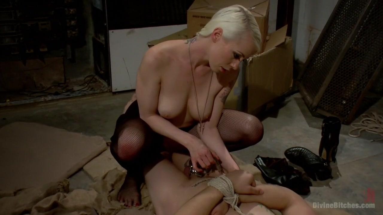 escort girl a manosque Naked xXx