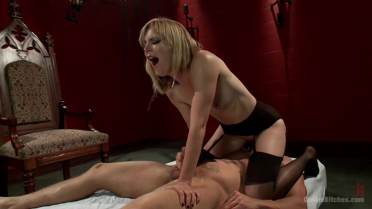 Porn archive Caught porn pics