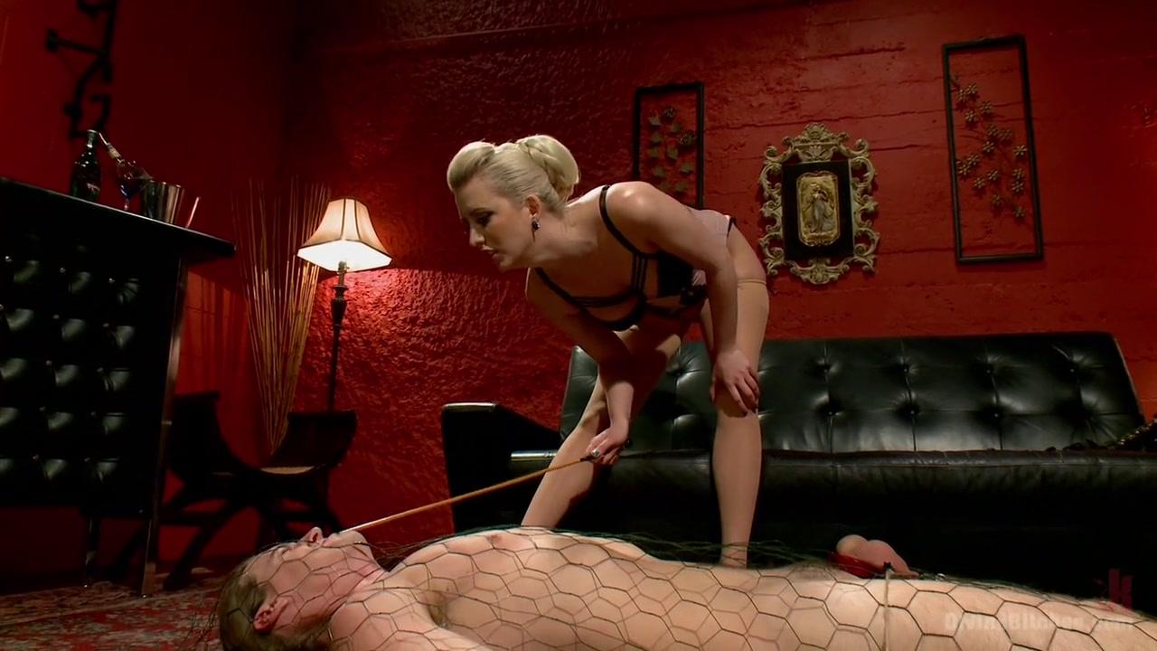 Girl Boss Sexo mulher peluda