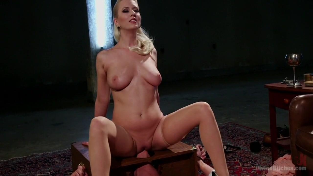 Naked FuckBook Dove si trova strasburgo yahoo dating